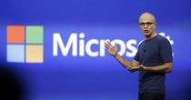 微软如今面临的最大问题是什么?