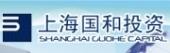 上海国和投资