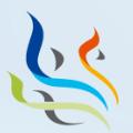 第六届全球精准医疗峰会