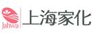 上(shang)海(hai)家化