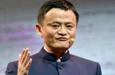 未来5-10年中国企业家要怎么做?